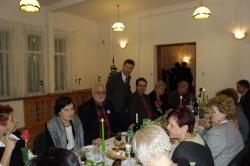 7.12.2011 :: Zebranie grudzien 2011_19